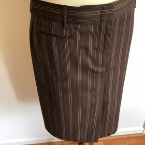 BCBG MaxAzria Pencil Skirt